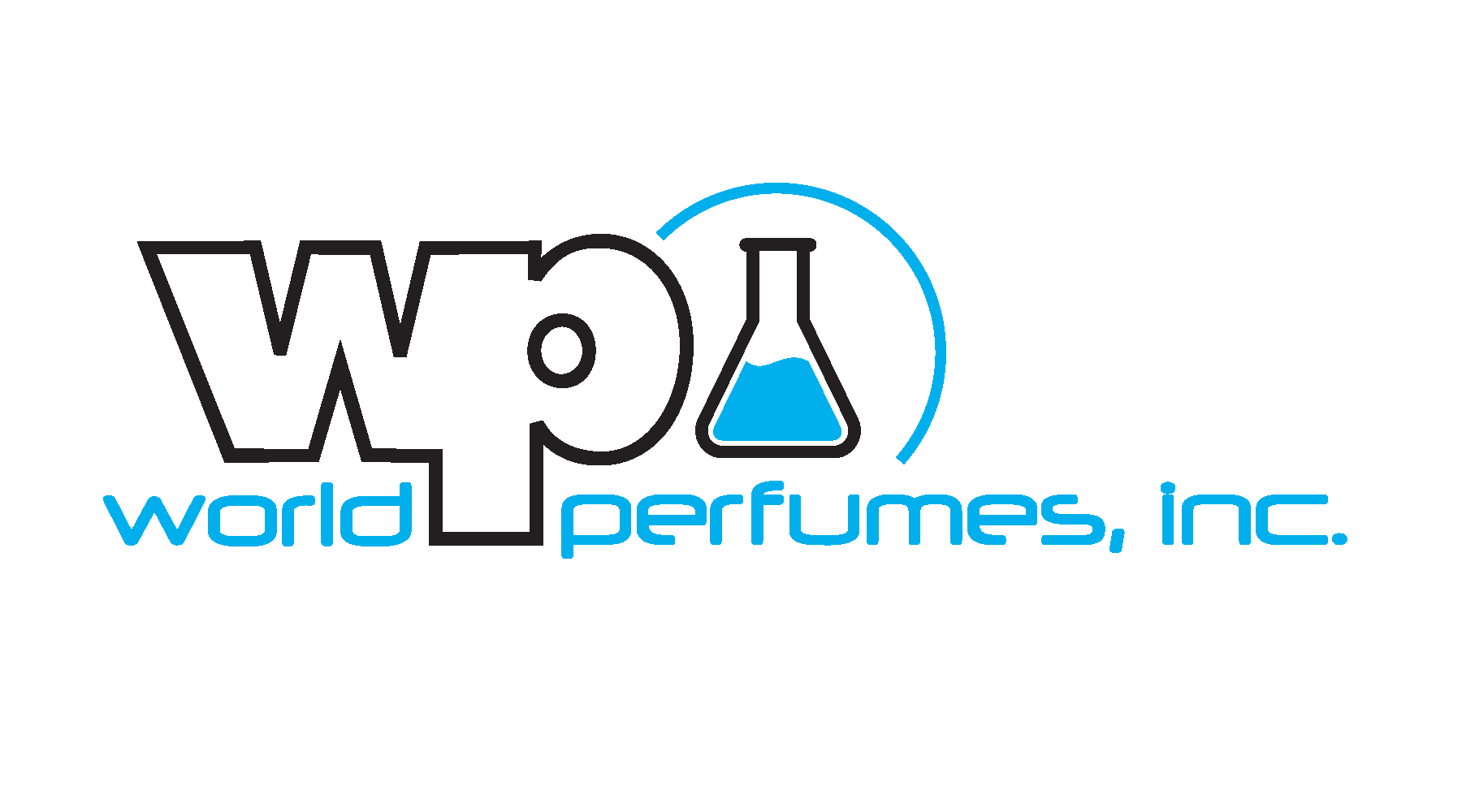 World Perfumes & PharmaChem Private Label Manufacturer